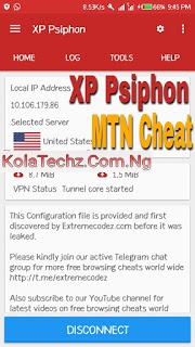 express vpn activation code 2019 pc