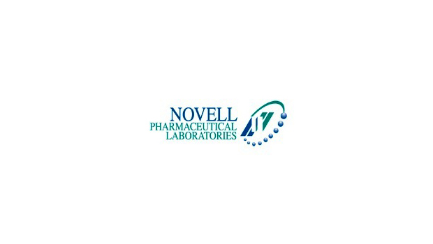 Lowongan Kerja PT. Novell Pharmaceutical Laboratories Banyak Posisi Desember 2017