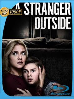 Babysitter's Nightmare (2018) HD [1080p] Latino [GoogleDrive] SilvestreHD