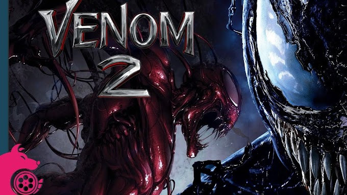 venom 2 (2020) hindi English dubbed Movie download In 720