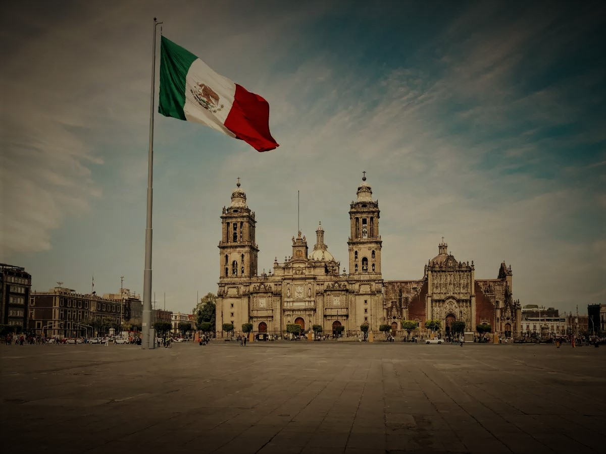 Tips for Traveling in Mexico