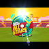New All Stars Super Cricket Game | Card Cricket Game | Download Now |