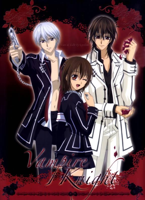 Vampire Knight Guilty 05 Download Eng Sub Paymentlasopa