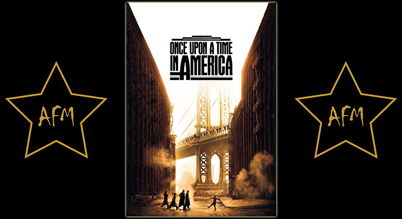 once-upon-a-time-in-america-cera-una-volta-in-america