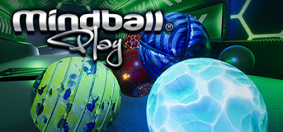 Mindball Play Free Download