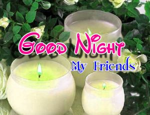 Beautiful Good Night 4k Images For Whatsapp Download 63