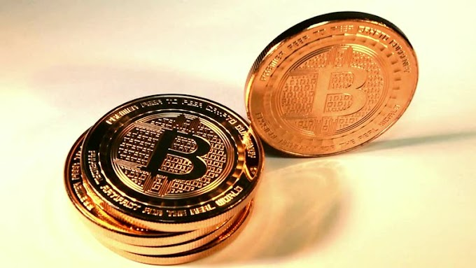 Bitcoin jumps over $23K Showing no Signs of Slowing down
