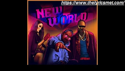 New World Song Lyrics | Emiway X Lexz Pryde X Snoop Dog