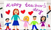 Happy Teachers Day Shayari Quotes, Sms, Wishes Messages