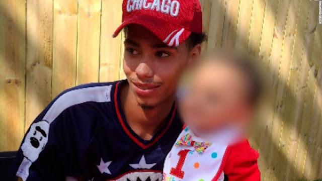 Ola de protestas en Minneapolis por la muerte de Daunte Wright y para dispersar a los manifestantes la policía usó gas lacrimógeno y balas de goma, mientras que las autoridades decretaron el toque de queda.