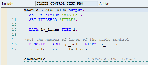 table-control-pbo-abap-logic