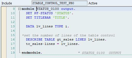 table-control-pbo-abap-logic