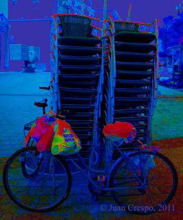 bicicletas-azules-bici-poema