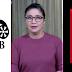 VP Leni, Binatikos ang Plano ng MTRCB na i-regulate ang Netflix