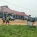 Delta State Polytechnic Oghara-Otefe SUG election for 2018/2019 Section (Photos)