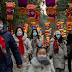 Christian group sends face masks, food to China as coronavirus death toll rises above 1,000
