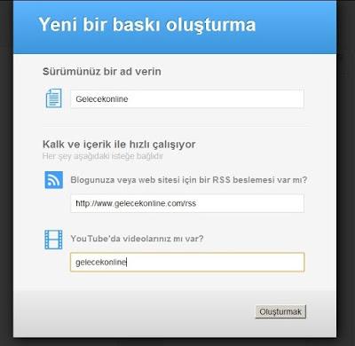 Sitenizin içeriklerini Google Currents ile hem Android hem de iOS'ta yayınlayın
