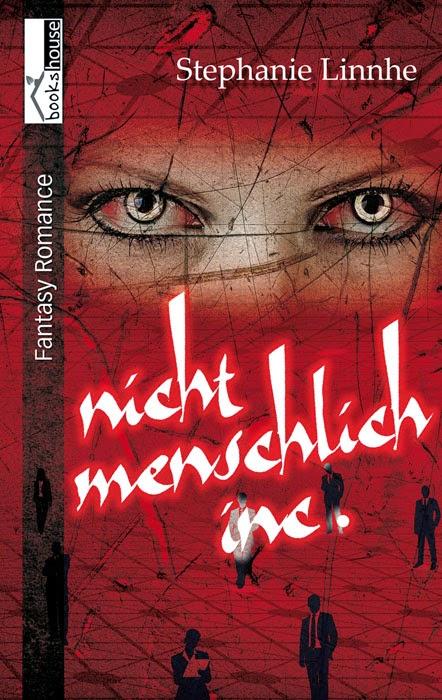 http://www.bookshouse.de/buecher/Nicht_menschlich_Inc_/