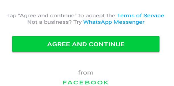 whatsapp kaise download hoga