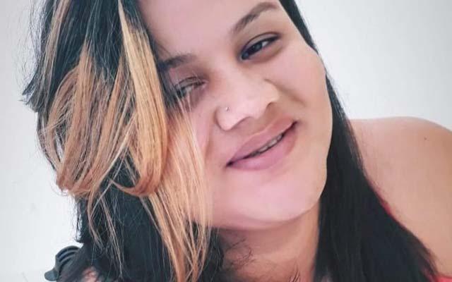 Mulher cadeirante é morta a tiros no bairro Jacobina IV