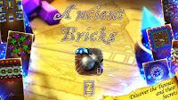 Image Game Ancient Bricks Apk