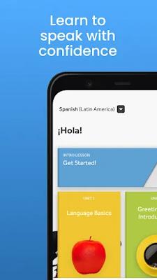 Learn Practice & Speak Languages
