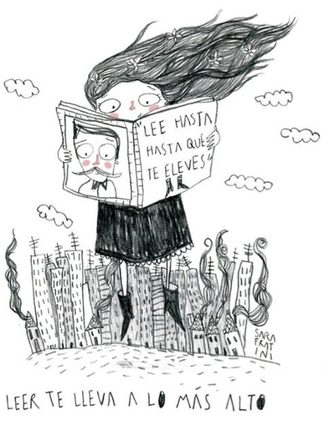 Resultado de imagen para chicas con camaras dibujos tumblr