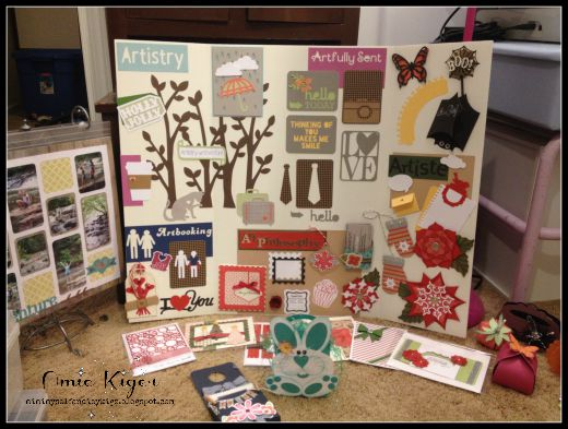 How To Use Cricut Craft Room Without Cartridges