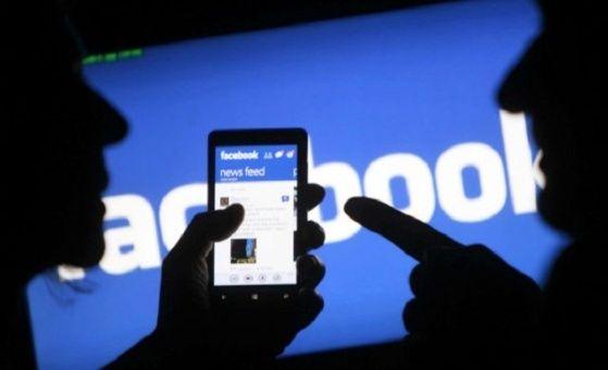 Nueva actualización de Facebook impulsará noticias locales