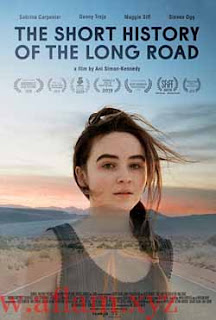 مشاهدة فيلم The Short History of the Long Road 2019 مترجم