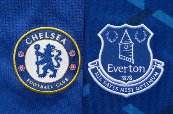 Chelsea and Everton match today Watch the live broadcast Details , Monday 8-3-2021, in the Premier League