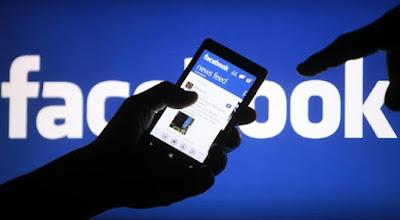 Facebook Developing Modular Smartphone