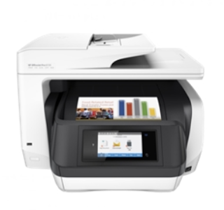 hp-officejet-pro-8720-driver-download