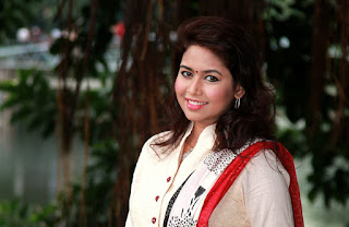 ashna habib bhabna images