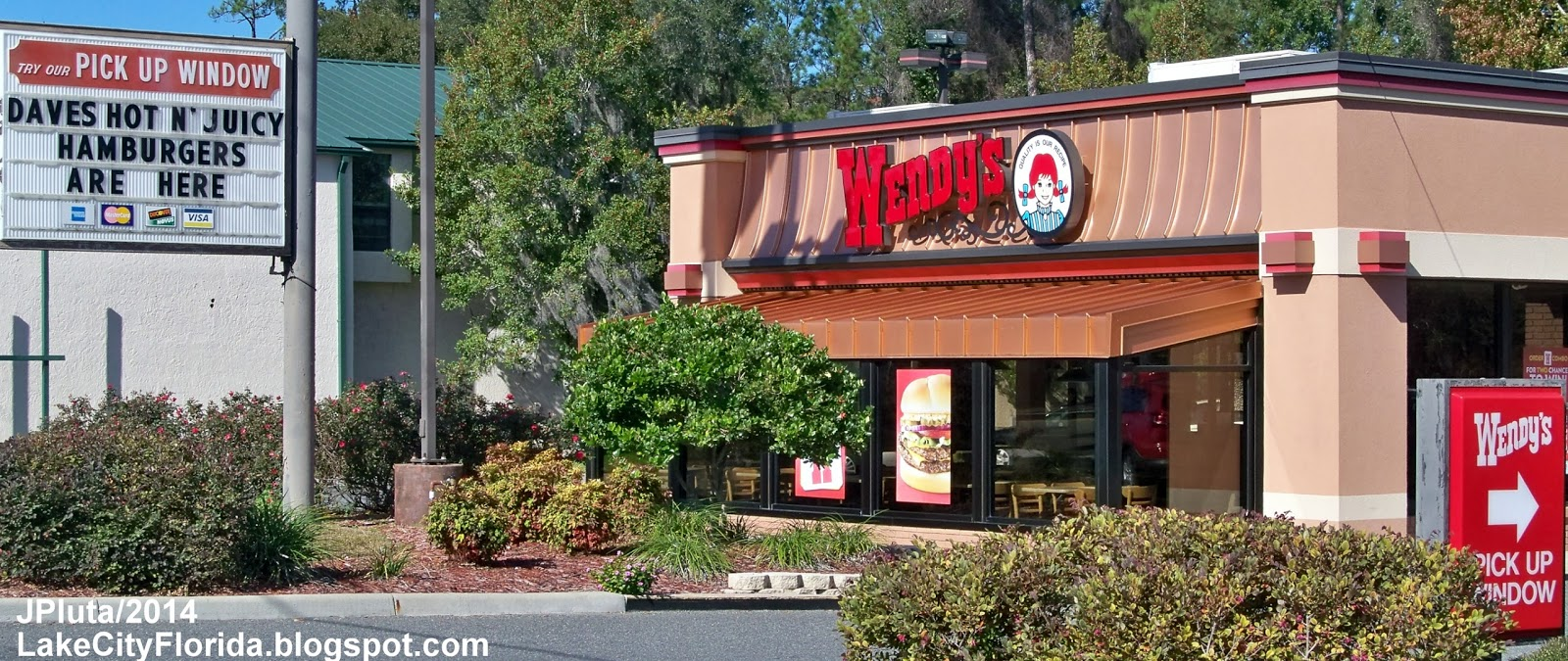 Fast Food Coupons Columbia Sc