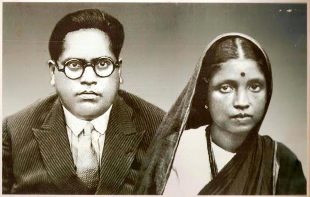 dr ambedkar jayanti images,  ambedkar jayanti 2020 image, bhim jayanti 129 photo, dr ambedkar image.