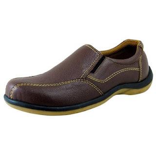 Sepatu Pria Monument TW 03