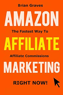 How to write Affiliate Marketing contents