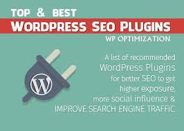 useful-WordPress-plugin-2020