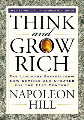 Think And Grow Rich Book PDF Download FREE