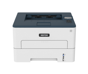 Xerox B230 Driver Download