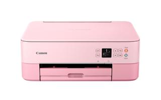 Canon PIXMA TS5352 Driver Free Download