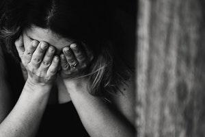 Depresi Post Partum