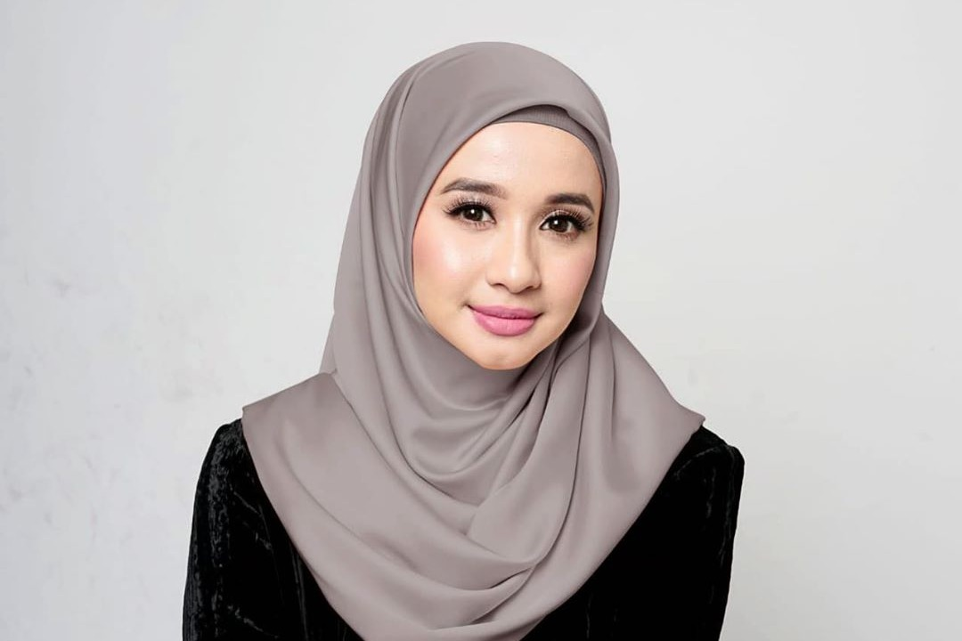 tutorial hijab pashmina,tutorial hijab segi empat, ,tutorial hijab pashmina simple ,tutorial hijab pashmina kekinian ,tutorial hijab segi empat menutup dada ,tutorial hijab pashmina simple untuk remaja ,tutorial hijab pashmina tali ,tutorial hijab segi empat terbaru ,tutorial hijab ala lesti,tutorial hijab ala lesti kejora,tutorial hijab ala selebgram,tutorial hijab akad nikah,tutorial hijab anak ,tutorial hijab ala dinda hauw,tutorial hijab ala ria ricis,tutorial hijab anak sd,tutorial hijab bella square,tutorial hijab bergo,tutorial hijab bertopi ,tutorial hijab buat kondangan,tutorial hijab bercadar,tutorial hijab berkacamata ,tutorial hijab barbie,tutorial hijab bergo maryam,tutorial hijab biasa,tutorial hijab crinkle,tutorial hijab ceruti,tutorial hijab citra kirana,tutorial hijab cadar,tutorial hijab cantik,tutorial hijab cincin donita,tutorial hijab crinkle untuk wajah bulat,tutorial hijab clean,tutorial hijab dinda hauw,tutorial hijab dua warna,tutorial hijab dengan kacamata,tutorial hijab dua lapis,tutorial hijab diamond,tutorial hijab disney,tutorial hijab dengan anting,tutorial hijab dalam bahasa inggris,tutorial hijab engagement,tutorial hijab elegan,tutorial hijab elsa frozen,tutorial hijab etnik,tutorial hijab elzatta,tutorial hijab emma queen,hijab tutorial easy,hijab tutorial earrings ,tutorial hijab e,tutorial hijab fatimah halilintar,tutorial hijab fenita arie,tutorial hijab formal,tutorial hijab frozen ,tutorial hijab gen halilintar,tutorial hijab gita savitri ,,tutorial hijab gramedia ,tutorial hijab gambar,tutorial hijab guru,tutorial hijab gitasav,tutorial hijab graduation,tutorial hijab glitter,,tutorial hijab hoodie ,tutorial hijab hamidah rachmayanti,,tutorial hijab hijab nissa sabyan,tutorial hijab herlin kenza ,hijab tutorial hoodie style ,tutorial hijab ikat belakang,tutorial hijab instan,tutorial hijab indah nada puspita ,tutorial hijab instan tali,tutorial hijab ikat leher,tutorial hijab inner,,tutorial hijab istri ridwan kamil ,tutoria