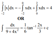 ncert class 12th math Answer 19