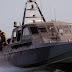 Αμερικανοί της «US SOCOM» και Κομάντο της ΔΥΚ …Όργωσαν γαζώνοντας το Αιγαίο!! ( video)