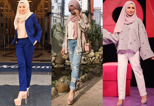 5-selebriti-malaysia-berhijab-paling-bergaya-stylish-5