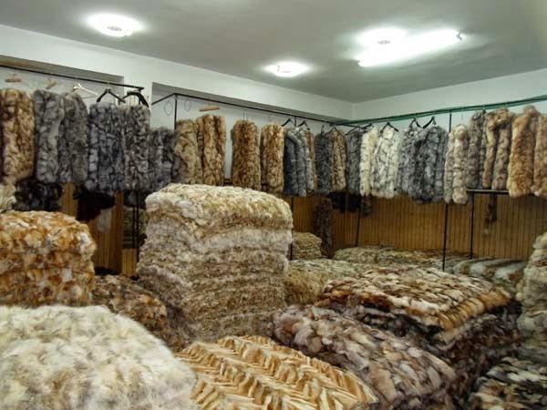 Αυτά είναι τα 100 κορυφαία εξαγώγιμα ελληνικά προϊόντα – Σε ποια θέση βρίσκονται οι γούνες; (λίστα)