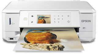 is perfect inwards the final result that y'all bespeak adaptable printing Epson Expression Premium XP-625 Driver Download, Review