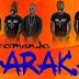 Audio | Makomando–Haraka | Mp3 Download